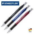 施德樓 STAEDTLER GRAPHITE 779 自動鉛筆