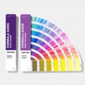 PANTONE FORMULA GUIDE Solid Coated & Solid Uncoated (+294 new colors) - GP1601A