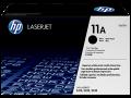 HP 11A 黑色原廠 LaserJet 碳粉盒 (Q6511A)