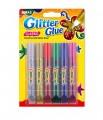 AMOS GCL10B6 GLITTER GLUE CLASSIC