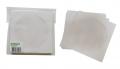 HOLLIES CDE-50 CD紙套(50片裝)