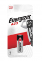 勁量 Energizer® MAX A23 鹼性電池(1粒)