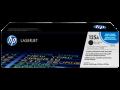 HP 125A 原廠 LaserJet 碳粉盒