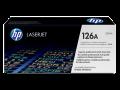 HP 126A 原廠 LaserJet 成像感光鼓 (CE314A)