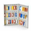 SR Key holder Box 地球牌匙箱