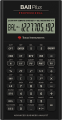 Texas Instruments BA II Plus™ Professional financial calculator