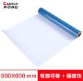 Comix BB7670 (60x90cm/2'x3') 磁性白板貼