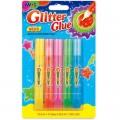 AMOS GNE10B5 GLITTER GLUE NEON